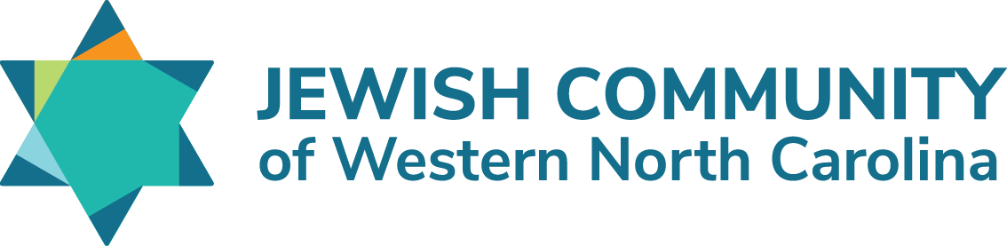The Jewish Community of Western North Carolina